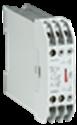 MK8852 闭锁继电器 导轨式安全继电器