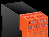 BH5910 多功能集成模块 导轨式安全继电器