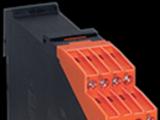 LG5924 急停模块 导轨式安全继电器
