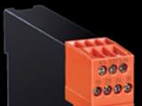 BG5925/910 安全地毯模块 导轨式安全继电器