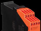 LG5929 扩展模块 导轨式安全继电器
