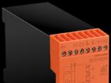 BD5980N 双手模块 导轨式安全继电器