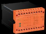BN5986 安全门模块 导轨式安全继电器