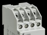IL5990 故障报警器 导轨式安全继电器