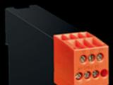 BG7925 扩展模块 导轨式安全继电器