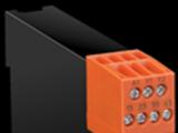 BG7926 扩展模块 导轨式安全继电器