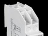 IK8810/005 风扇控制时间 导轨式安全继电器