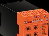 BI9028 直流刹车 导轨式安全继电器