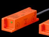 NE5020 安全开关 导轨式安全继电器